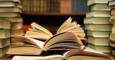 Godziny otwarcia biblioteki dla uczniów