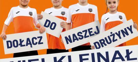 Akademia Piłkarska Reissa zaprasza na darmowe treningi!!! – STOP COVID-19 AKTYWNIE WYGRAMY RAZEM!